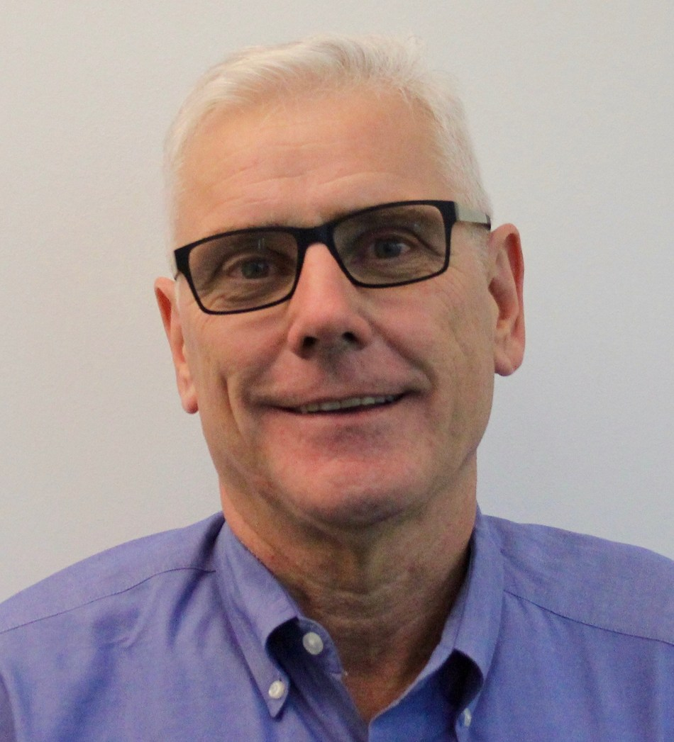 Amerlux appoints Eric Craig Linear Systems Product Manager