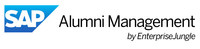 Logo - SAP Alumni Management