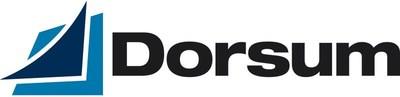 Dorsum (PRNewsFoto/Dorsum Co. Ltd)