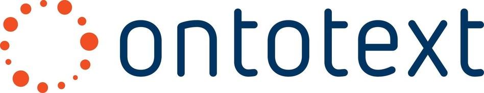 Ontotext (PRNewsFoto/Ontotext)