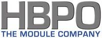 HBPO Logo