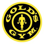 Gold's Gym Accelerates Growth And Innovation In Strong 2016