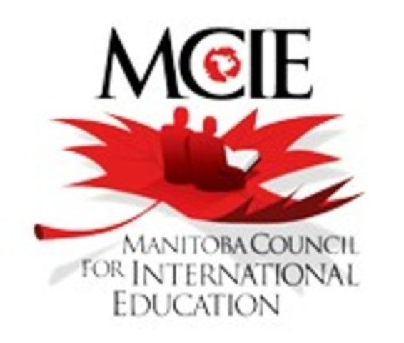 Manitoba Council for International Education (CNW Group/guard.me International Insurance)