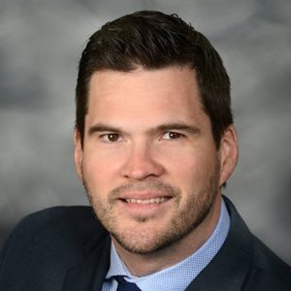 Luc Bergeron - New Plant Manager for Phoenix Wrappers ULC