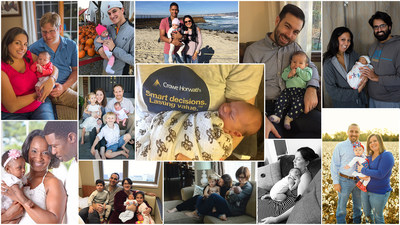 Crowe Horwath LLP, one of the largest public accounting, consulting and technology firms in the U.S., was ranked 20th on the 2016 Fortune 50 Best Workplaces for Parents list.