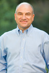 Drug discovery scientist Mark Suto named to National Academy of Inventors