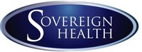 Behavioral Health Treatment Services (PRNewsFoto/Sovereign Health Group) (PRNewsFoto/Sovereign Health Group)