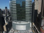 Bloom Energy Completes Fuel Cell Project at Morgan Stanley Global Headquarters in New York City