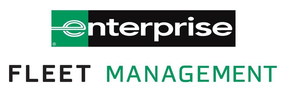Enterprise Fleet Management ( www.efleets.com ) (PRNewsFoto/Enterprise Fleet Management)