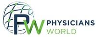 Physicians World