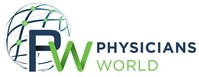 Physicians World
