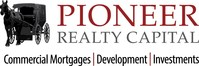 Your Home for Commercial Real Estate Financing Solutions