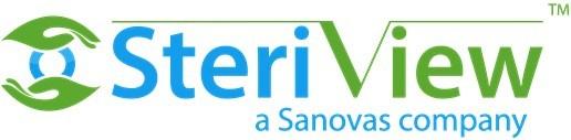 SteriView, Inc.
