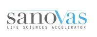 Sanovas, Inc.