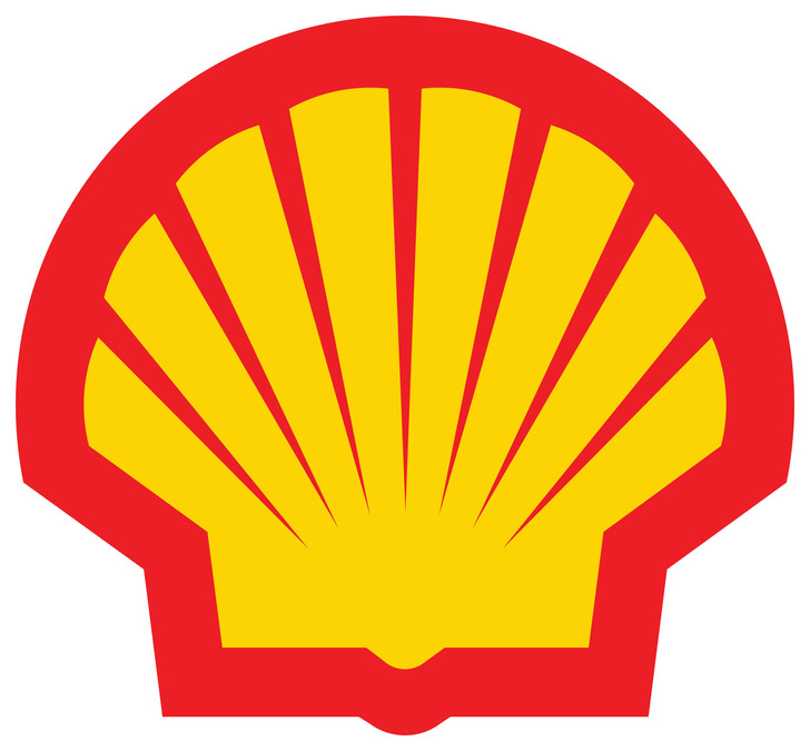 shell rewards consumers with instant gold status