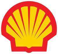 Shell Oil Company Logo.