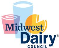 (PRNewsFoto/Midwest Dairy Council)