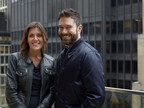 DDB North America Names First Chief Creative Officer - Ari Weiss