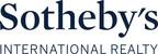 Sotheby's International Realty Brand Enters Fiji