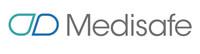 Medisafe Logo (PRNewsFoto/Medisafe) (PRNewsFoto/Medisafe)