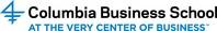 Columbia Business School (PRNewsFoto/Columbia Business School) (PRNewsFoto/Columbia Business School)