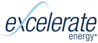 Excelerate Energy Logo. (PRNewsFoto/Excelerate Energy L.P.)