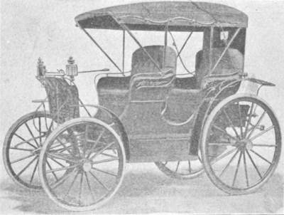 1896 Benton Harbor