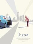 Lyft Announces Driver Appreciation Day