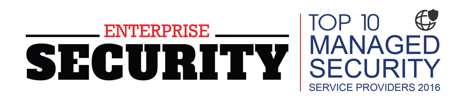 Delta Risk LLC, a global provider of cyber security and risk management services, announced today that it has earned a spot on the 2016 edition of Enterprise Security Magazine's list of Top 10 Managed Security Service Providers. A distinguished panel of experts, professionals, and technology leaders, including board members of Enterprise Security Magazine, selected Delta Risk for the Top 10 list.