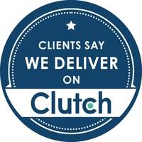 Clutch Announces the Leading Dallas, Salt Lake City, & Philadelphia SEO Firms of 2016