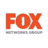 Fox Networks Group Logo (PRNewsFoto/FOX Networks Group Asia (FOX))