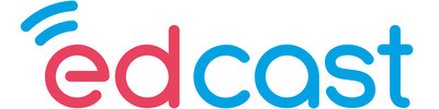EdCast_Logo
