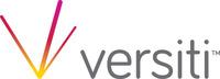 Versiti Logo