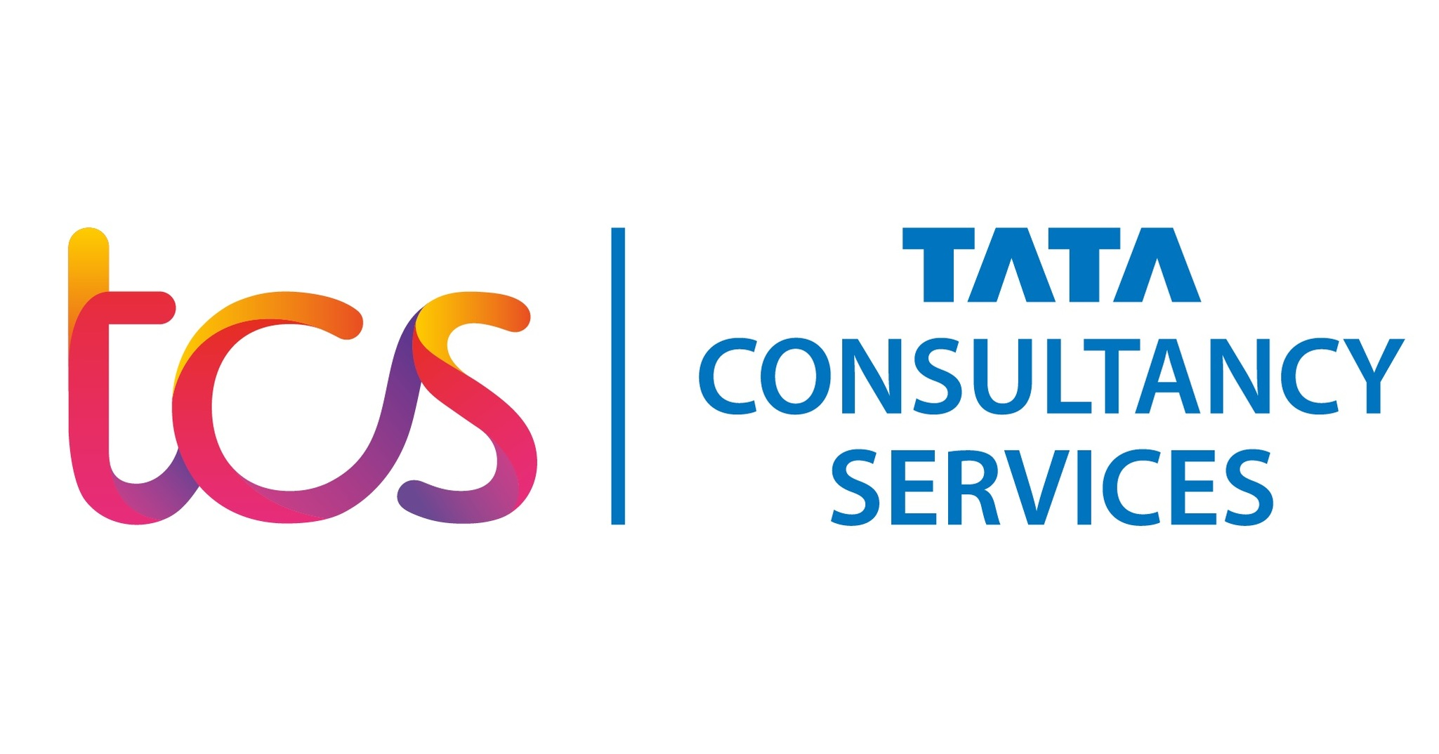 Tata consultancy services reports large deal wins digital demand tata consultancy services reports large deal wins digital demand mark strong q3 nvjuhfo Choice Image