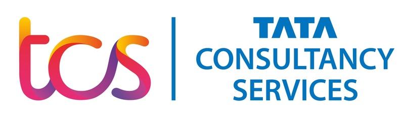 Tata Consultancy Services.(PRNewsFoto/Tata Consultancy Services)