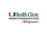 (PRNewsFoto/University of Miami Health Syst)
