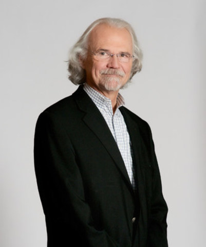 Max Fehlmann (CNW Group/Cancer Research Society)