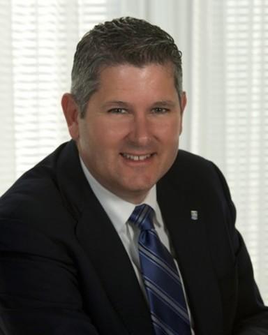 Martin Thibodeau (Groupe CNW/Société de recherche sur le cancer)