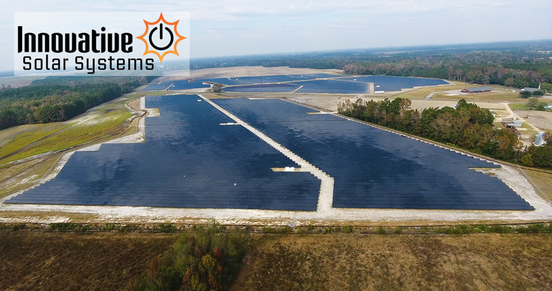 Solar Farm Developer Just Awarded Almost 1GW of New PPA's