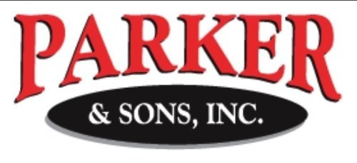 Parker & Sons Reminds Homeowners to Schedule HVAC Inspections