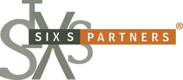 Six S Partners is an EPICOR Platinum Partner providing ERP software and services across Canada and the United States. Its customer-for-life approach has helped the company earn multiple industry honors and has attracted a passionate, knowledgeable team. The company promotes a strong, cooperative team environment, investing extensively in education. www.sixspartners.com (CNW Group/Six S Partners)