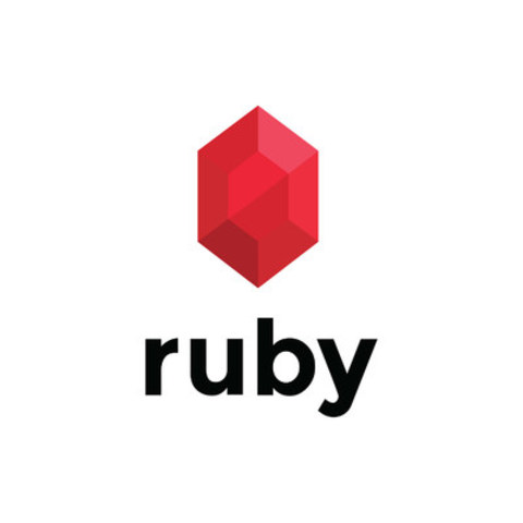 ruby (CNW Group/ruby)