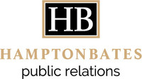 Hampton Bates Public Relations