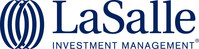 LaSalle Investment Management logo