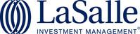 LaSalle Investment Management logo