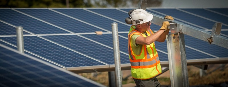 Empower Energies seeks quality PV solar projects for new DG Fund