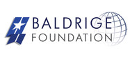 Baldrige Foundation supporting organizational excellence in the U.S. and around the world. (PRNewsFoto/Baldrige Foundation)
