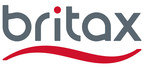 Britax Patented Technology and Best-In-Class Safety Standards Wins Again
