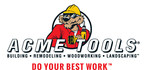 Acme Tools Launches Milwaukee® REDSTICK™ Box Levels Online