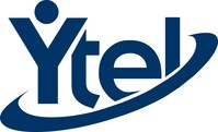Ytel specializes in cloud-based B2B communications solutions, powering modern communications through voice, text, email and direct mail. Its SaaS-based offerings include Cloud Contact Center, message360, and sipPro. Ytel supports billions of business critical communications each year, on a company owned network, with the primary purpose of providing the best quality in communications for businesses while maximizing efficiency and increasing revenue for customers.